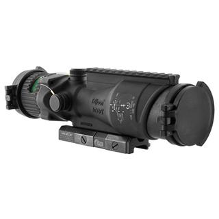 TRIJICON ACOG 6X48 GREEN M240 MGO RETICLE